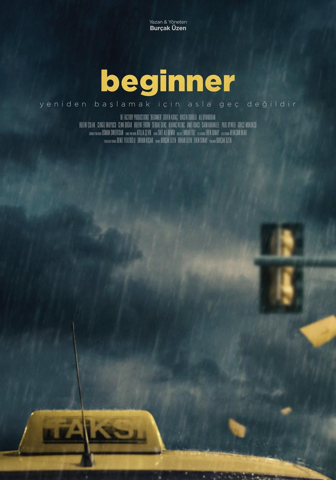 Beginner (13).jpg