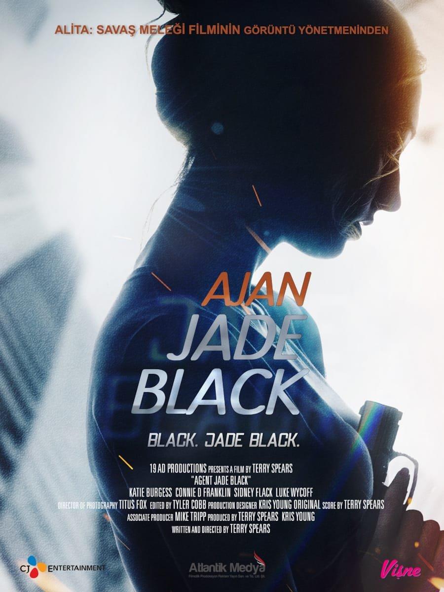 Ajan Jade Black.jpg