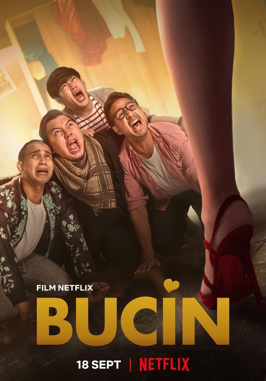 Bucin-Whipped.jpg