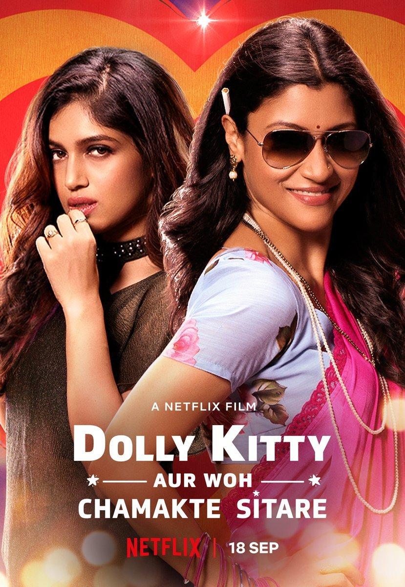 Dolly Kitty Aur Woh Chamakte Sitare.jpg