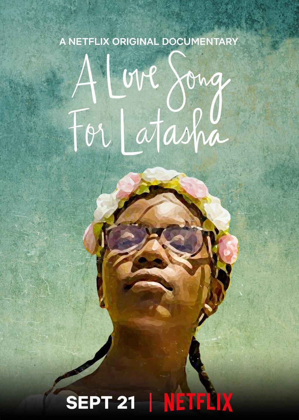 A Love Song for Latasha.jpg