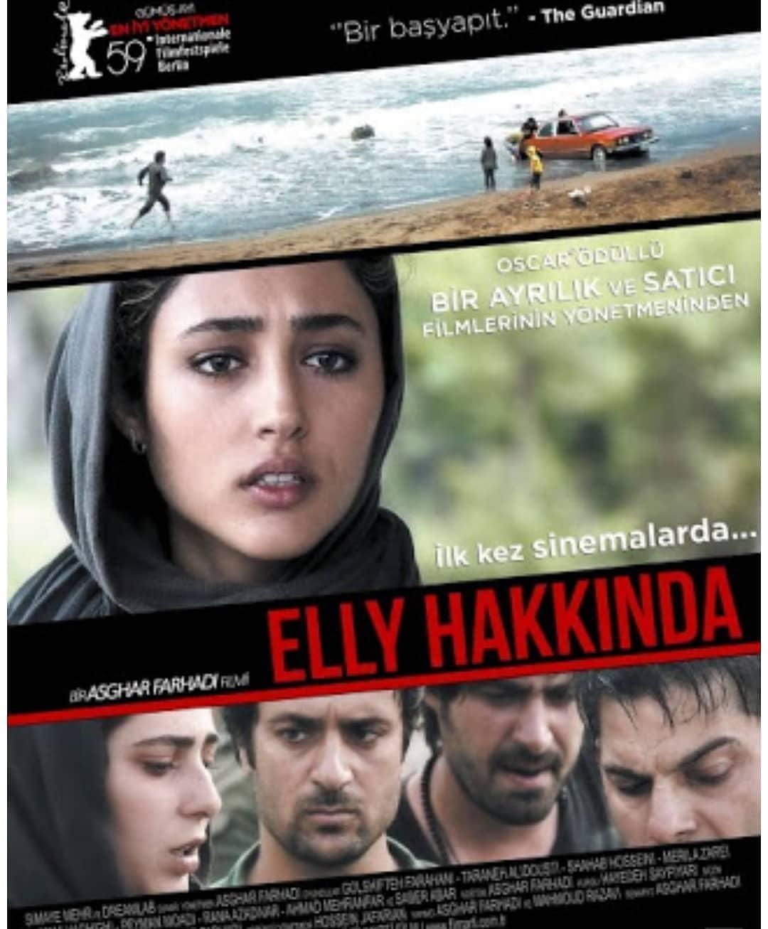 About Elly - Asgar Ferhadi.jpg