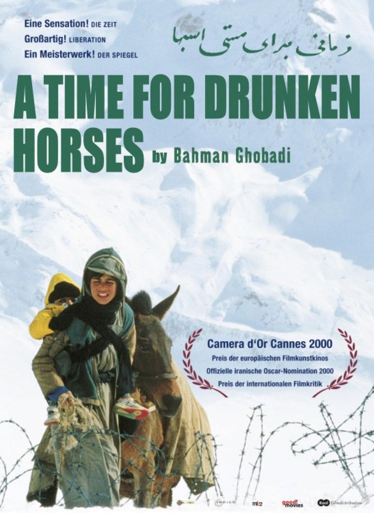 A Time For Drunken Horse - Bahman Ghobadi.jpg