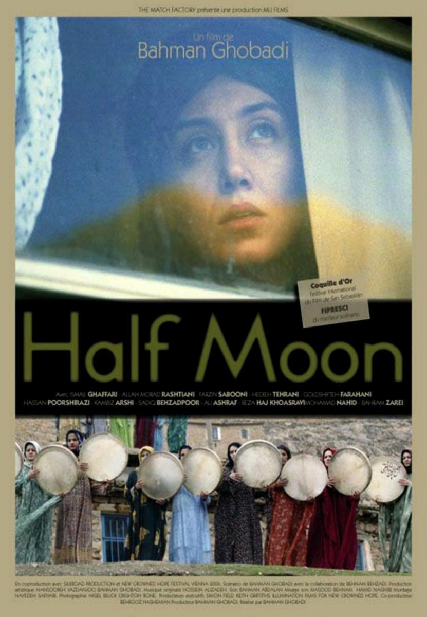 Half Moon - Bahman Ghobadi.jpg