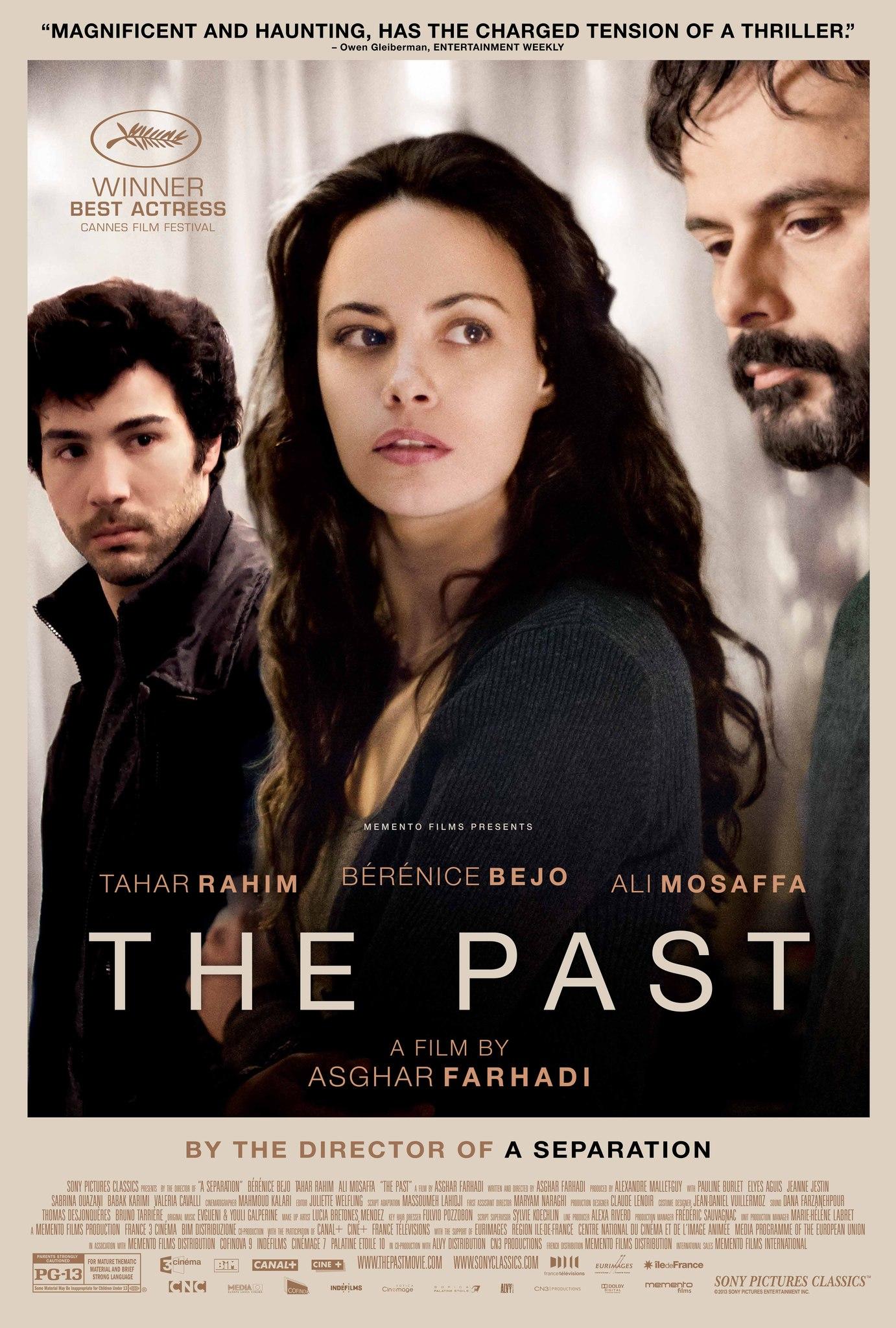 Le Passe - Asgar Farhadi.jpg