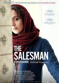 The Salesman.jpg