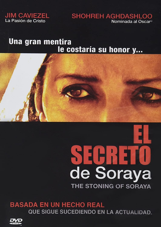 The Stonin of Soraya.jpg