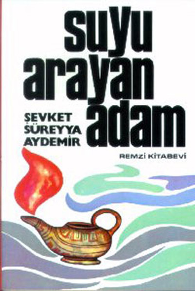 Suyu Arayan Adam.jpg