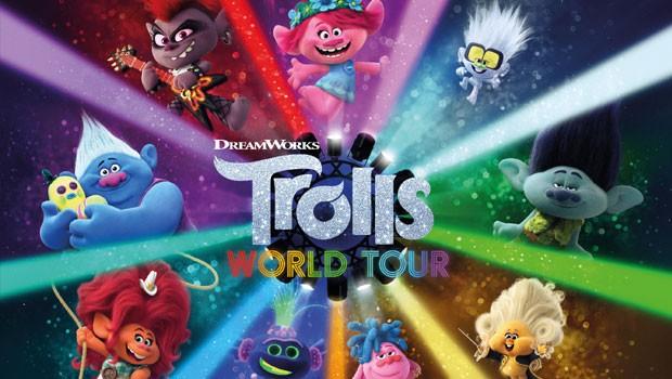 Trolls World Tour (28).jpg