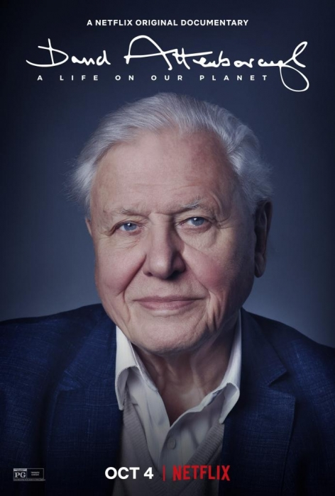 David Attenborough - A Life on Our Planet.jpg