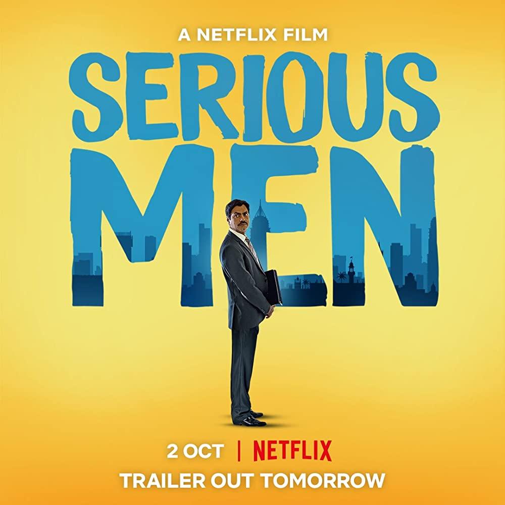 Serious Men.jpg