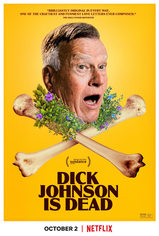 Dick Johnson Is Dead.jpg