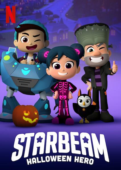 StarBeam - Halloween Hero.jpg