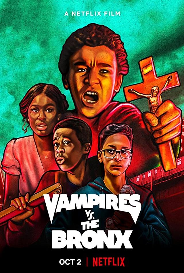 Vampires in the Bronx.jpg