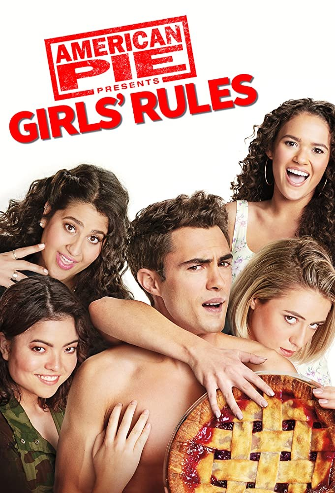 American Pie 9 - Girls' Rules.jpg