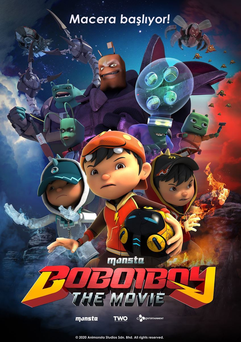 BoBoiBoy - The Movie.jpg