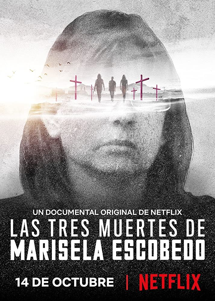 The Three Deaths of Marisela Escobedo.jpg