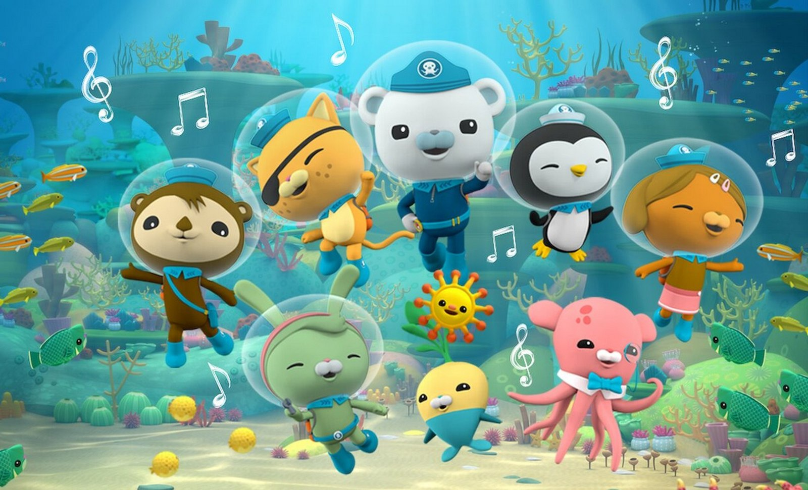 Octonauts & the Great Barrier Reef.jpg