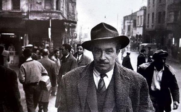 Orhan Kemal Portresi.jpg
