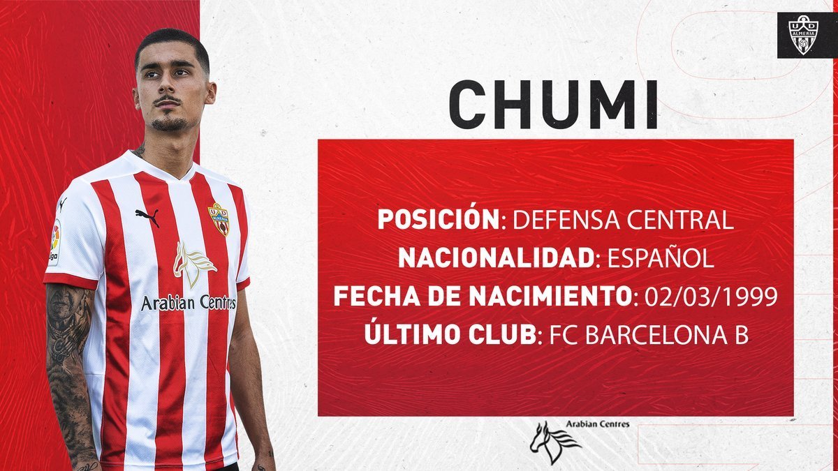 chumi.jpg