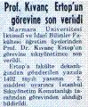 Prof. Dr. Kıvanç Ertop  (2).png