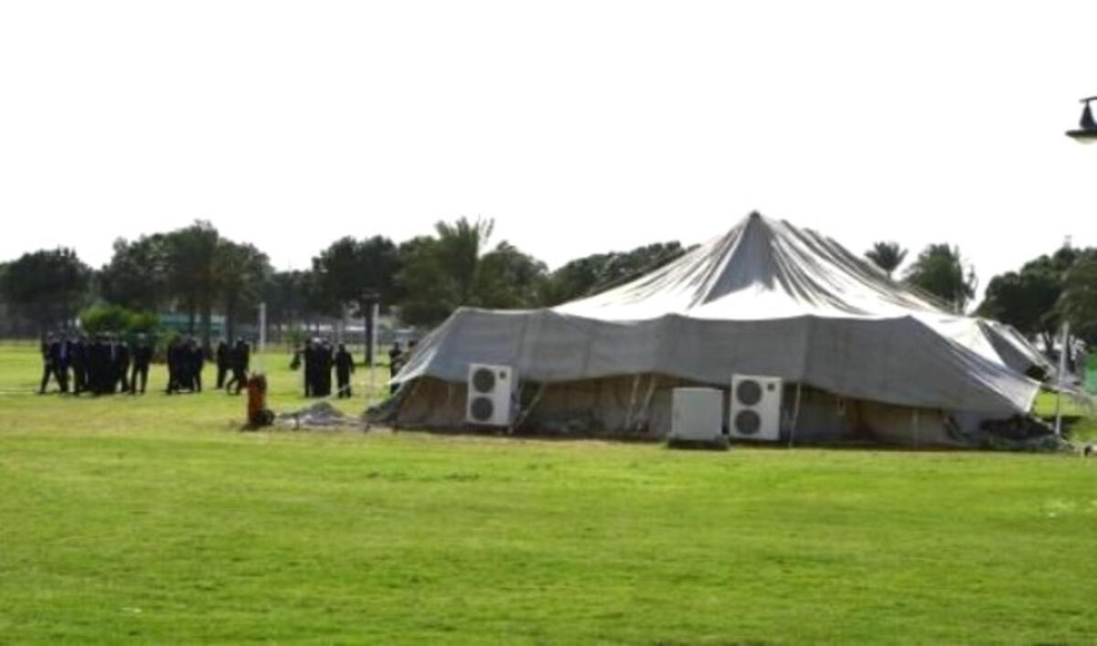 kaddafi'nin çadırı.jpg