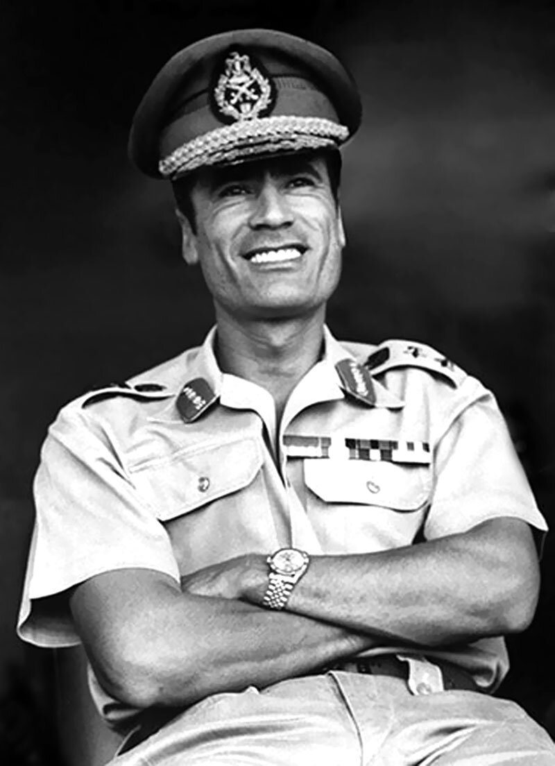 subay kaddafi 2.jpg