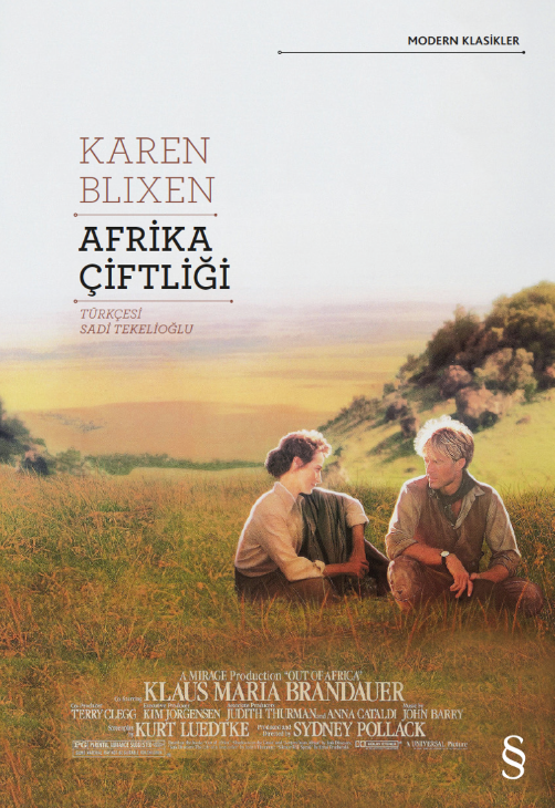 Afrika Çiftliği.png