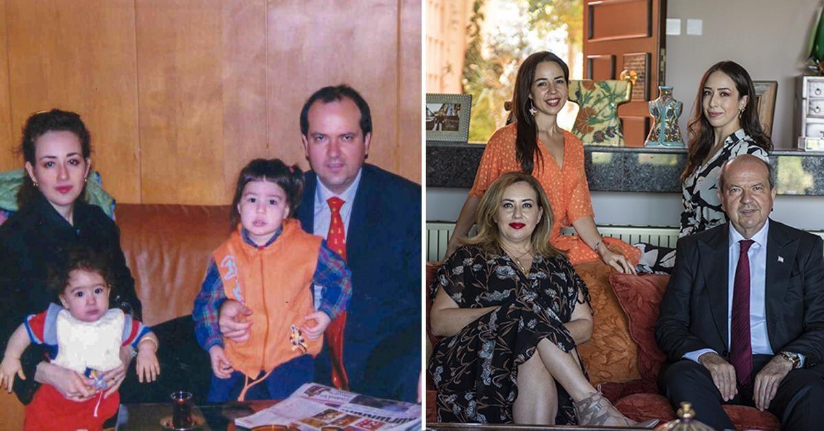 Tatar ailesi.jpg