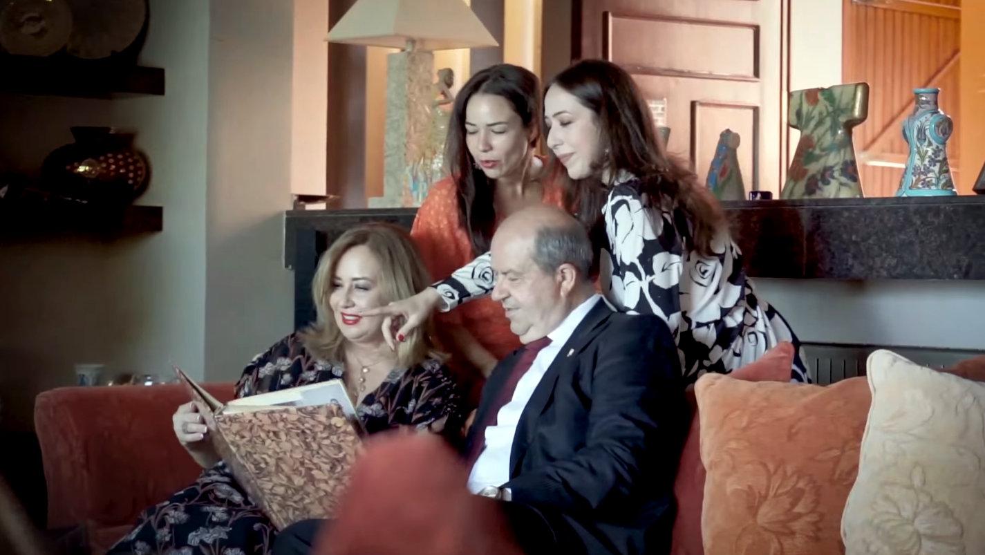 Tatar ailesi (1).jpg