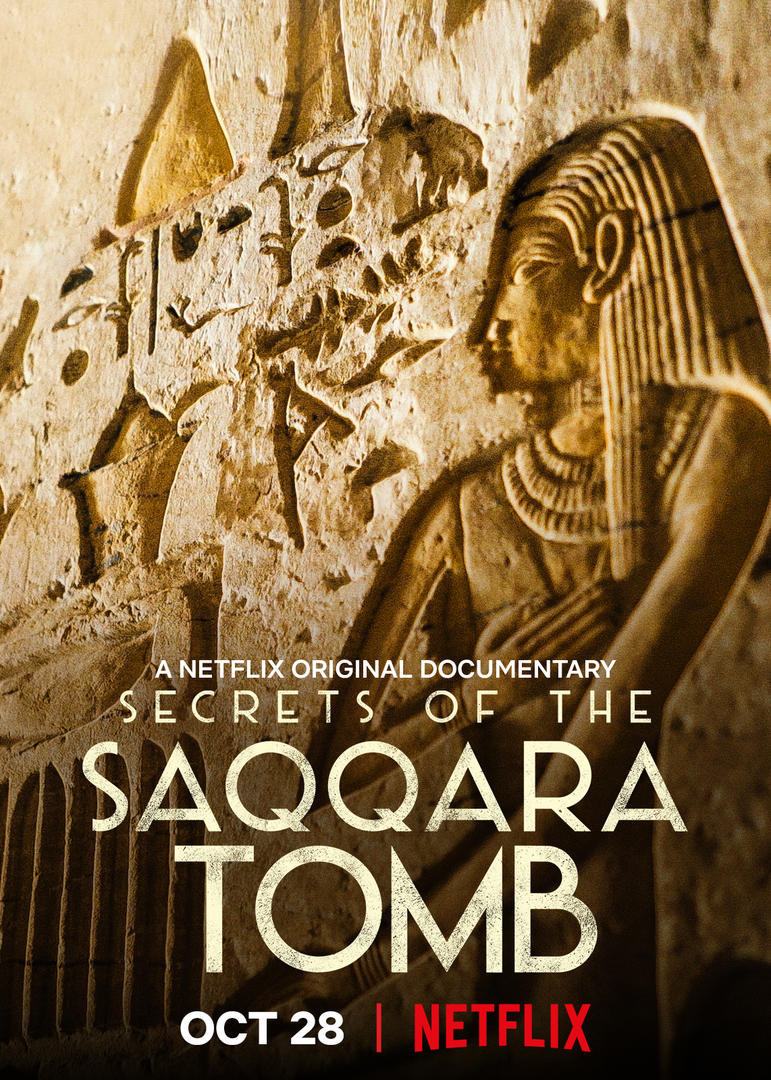 Secrets of the Saqqara Tomb.jpg