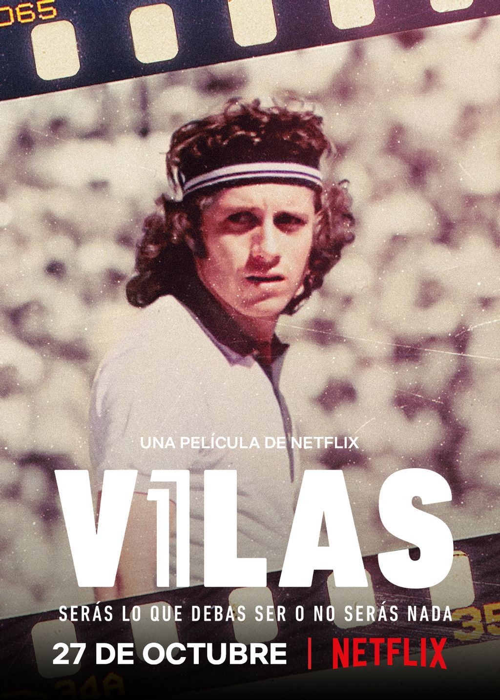 Guillermo Vilas - Settling the Score.jpg