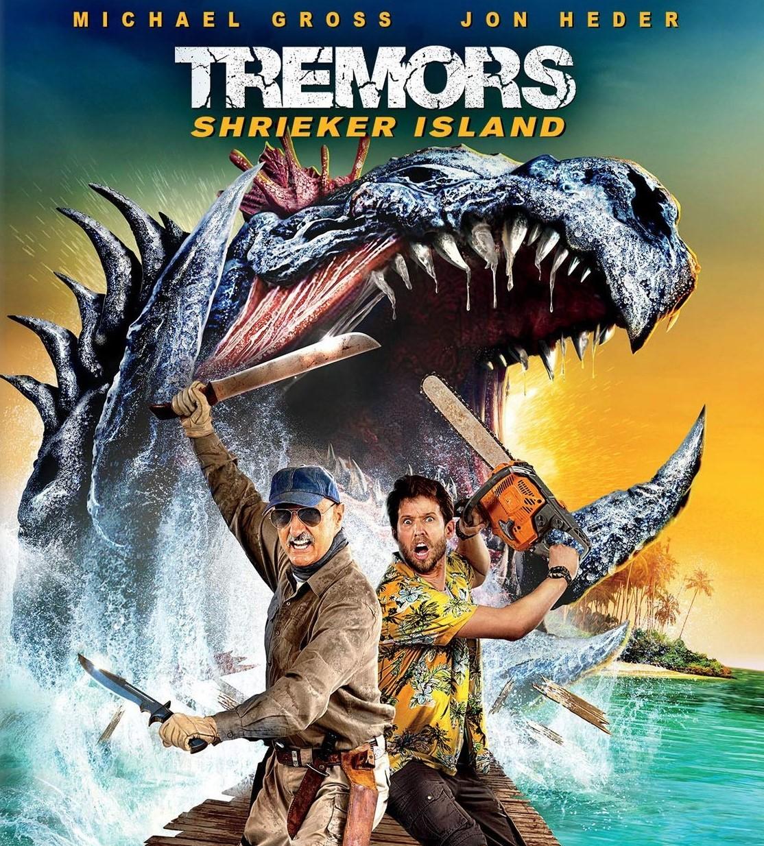 Tremors - Shrieker Island.jpg