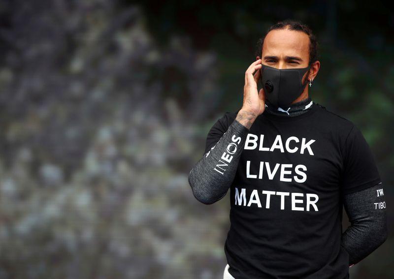 Lewis Hamilton-Reuters3.jpg