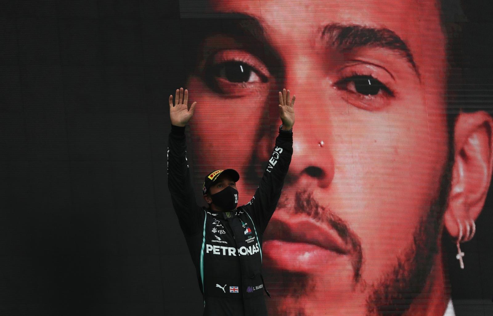 Lewis Hamilton-Reuters2.jpeg