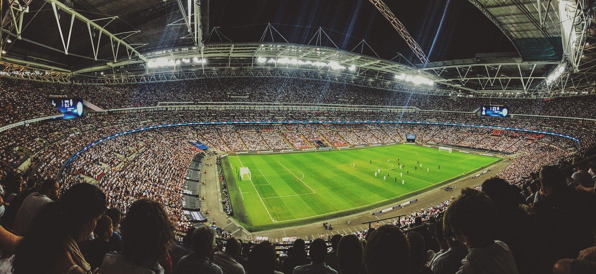 Stadyum-Pixabay.jpg