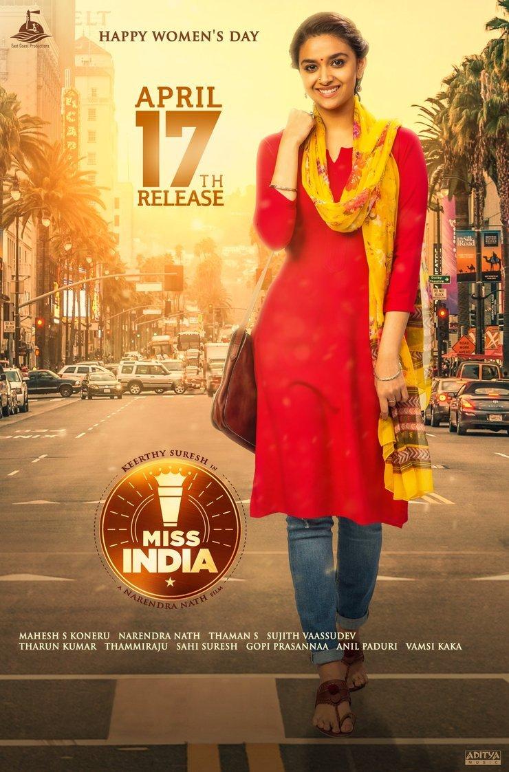 Miss India.jpg