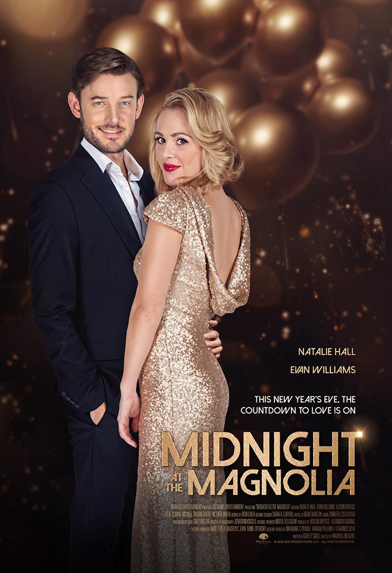 Midnight at the Magnolia.jpg