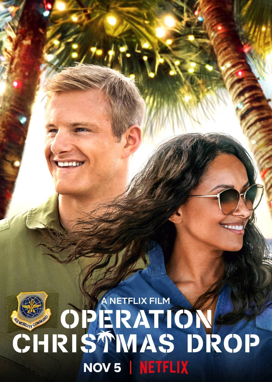 Operation Christmas Drop.jpg