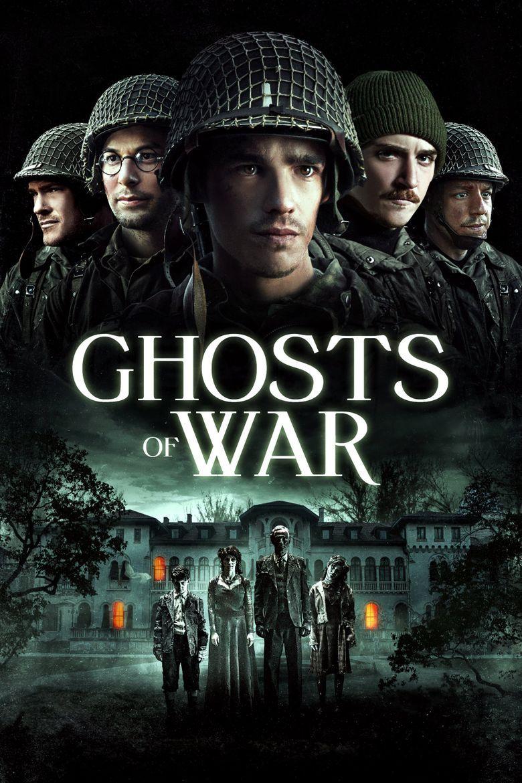 Ghosts of War.jpg