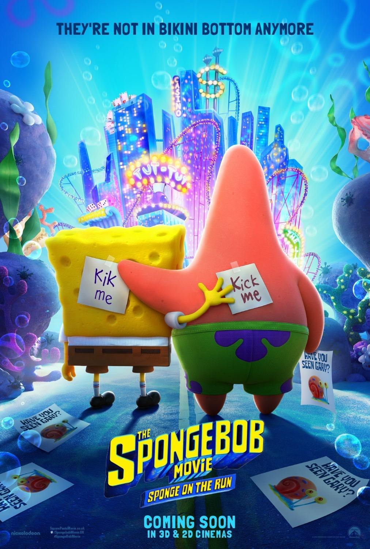 The Spongebob Movie - Sponge on the Run.jpg