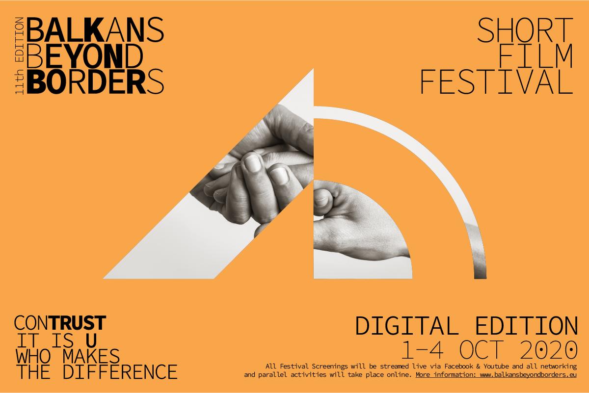 Balkans Beyond Borders Kısa Film Festivali.png