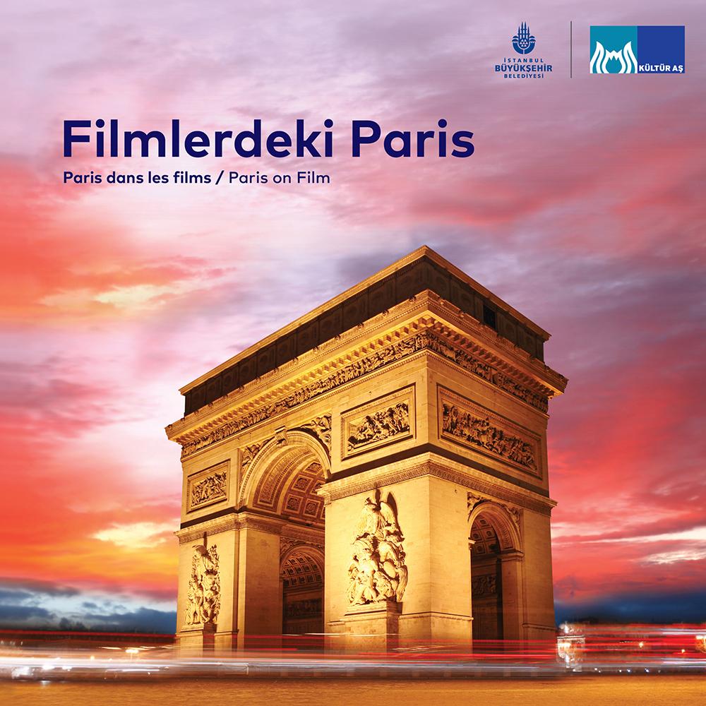 Filmlerdeki Paris (1).jpg