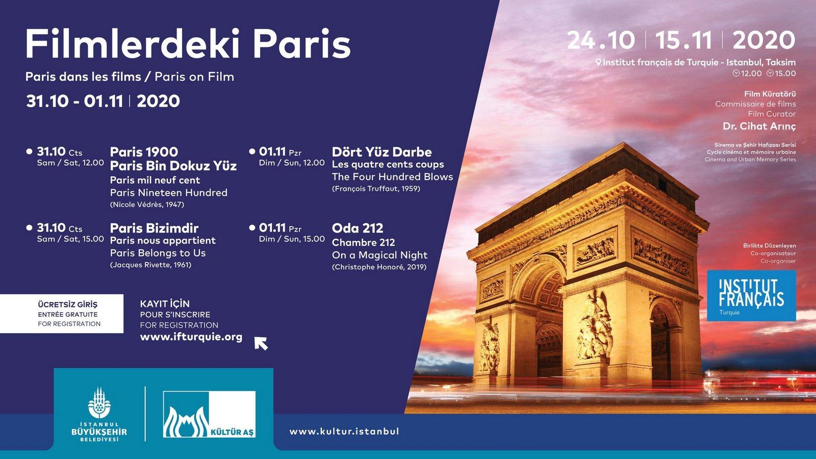 Filmlerdeki Paris (2).jpg