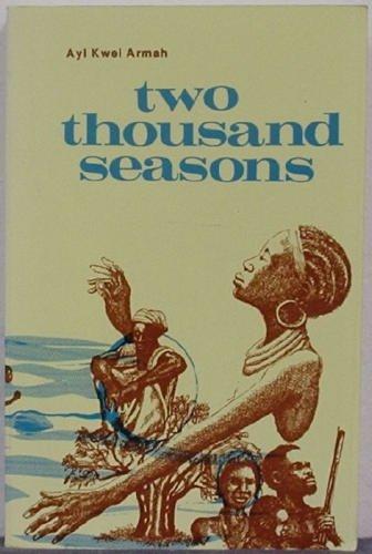 two thousand seasons.jpg