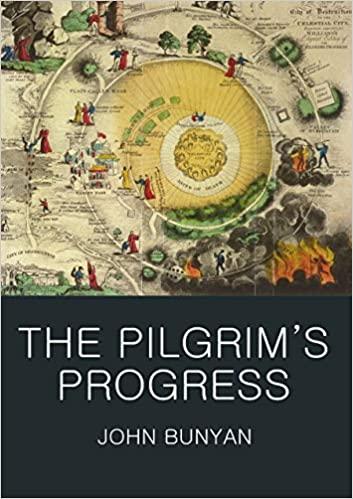 BUnyan-The pilgrims progress.jpg