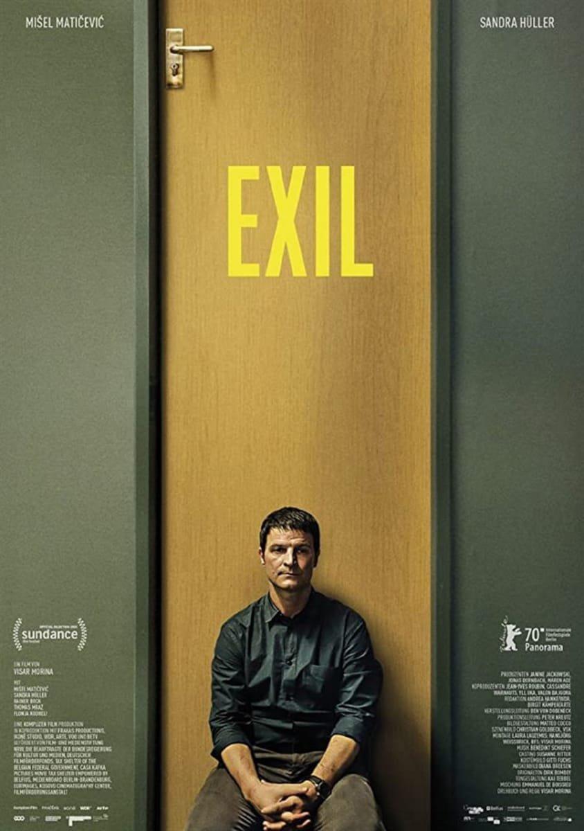 Exil.jpg