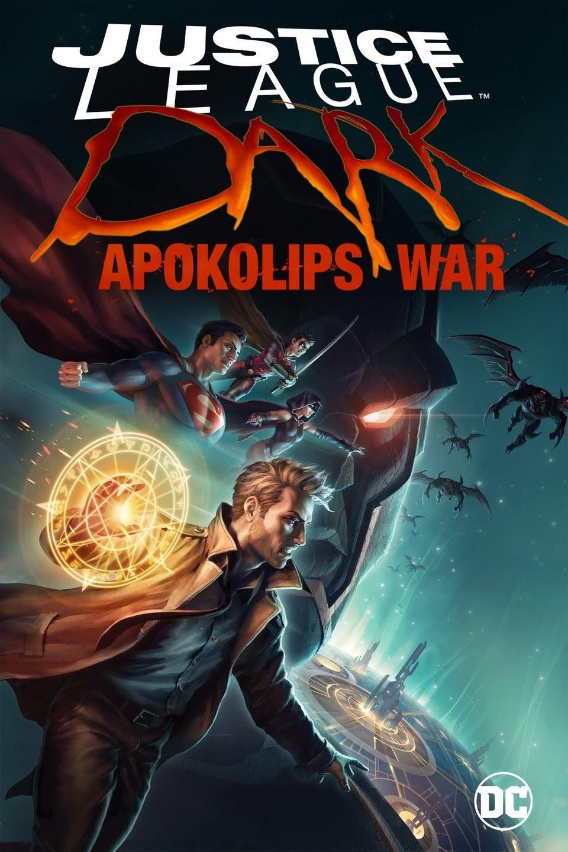 Justice League Dark - Apokolips War.jpg