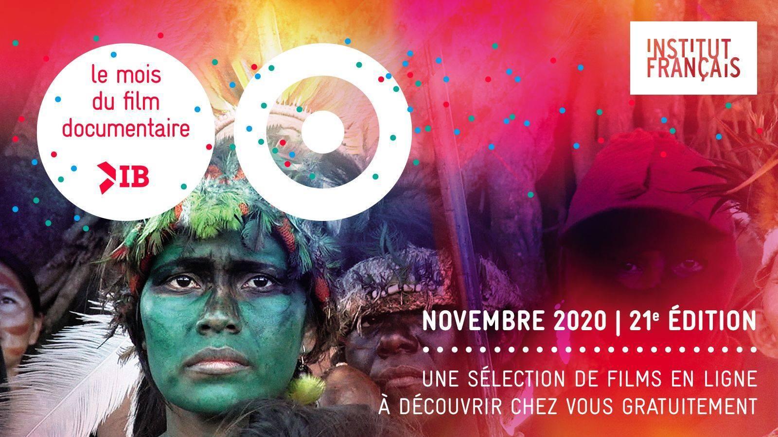 IF Cinéma Kasım 2020.jpg