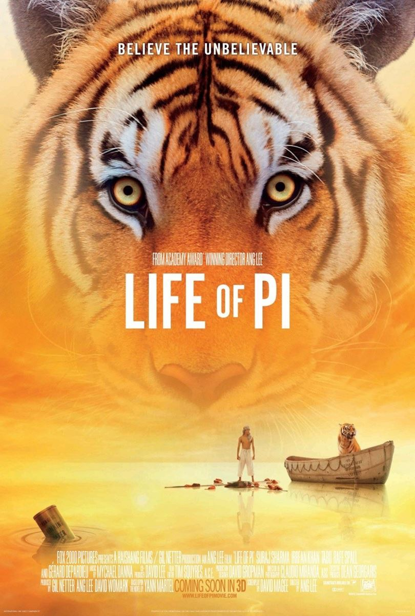 Life of Pi (24).jpg